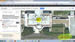 Google Maps Virginia by Seo 28 Google Map Marketing 2017 Youtube