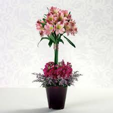Flower Com Design Works Flowers Local Florist Rochester Mi