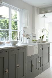 Kitchen Cabinet Suppliers Uk by Mesmerizing 80 Grey Kitchen Paint Uk Decorating Inspiration Of