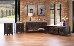 Bradleys Furniture Etc Rustic Occasional Tables Artisan And - Artisan home furniture