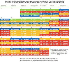 your guide to celebrating the holidays at walt disney world