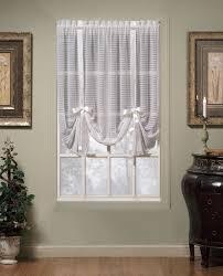 today u0027s curtain silhouette 63