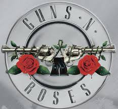 best 25 guns and roses ideas on pinterest roses iphone