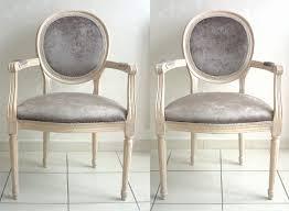 chaises m daillon chaises médaillon pas cher lovely fauteuil m daillon pas cher 14