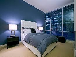 Blue White Gray Bedroom Dark Blue Bedroom Decorating Ideascreative Dark Blue Decorating