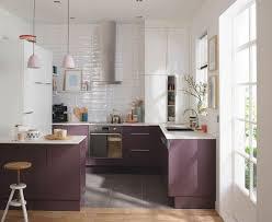 rideau cuisine design décoration cuisine ilot central bar 33 bordeaux 03561221 rideau