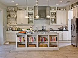 Two Tier Kitchen Island Designs Pretty Art Kitchen Category Superb Image Of Wonderful Kitchen
