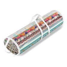 where to buy gift wrapping paper sale gift wrapping paper roll clear party dimensions 47080