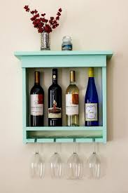 kitchen wine rack ideas best 25 small wine racks ideas on wine rack bar