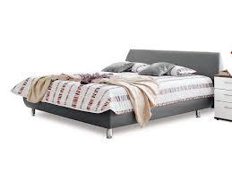 Schlafzimmer Ruf Betten Bett Ruf Dania Ds C In Bunt Stoff Von Ruf Betten Und Betten