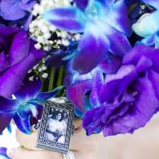 Flowers By Violet - flowers by erin 93 photos u0026 32 reviews wedding planning