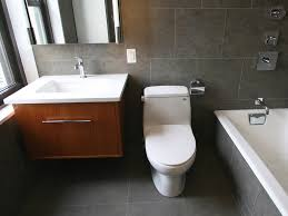 lm designs certified bathroom designer bathroom design bathroom
