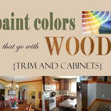 490 best wall color images on pinterest wall colors colors and