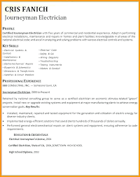 journeyman electrician resume exles journeyman electrician resume exles resume sle electrician