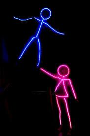Stick On Led Lights Strips by News New Led Stick Figure Kit Has Arrived