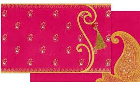 Indian Wedding Card Templates Dili U0027s Blog This Wedding Photo Shows Off Some Beautiful Columns