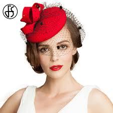chapeau pour mariage fs robe de mariage de mode chapeaux pour femmes casemate