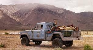 are jeeps considered trucks tremors truck jeep trucks jeeps jeep truck