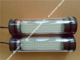 explosion proof led work light explosion proof led and fluorescent work l in industrial lighting