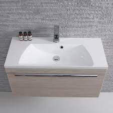 wall hung bathroom vanity units instavanity us