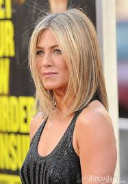 hair cuts for heavy jaw line 217 best short hairstyles images on pinterest short films make