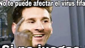 Memes De Lionel Messi - los memes de la ausencia de messi ante bolivia futbol total