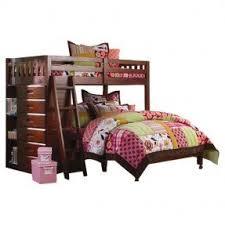 bunk bed reviews foter