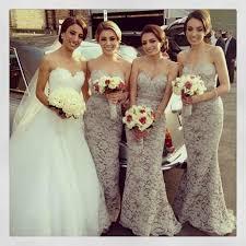 vintage inspired bridesmaid dresses vintage lace bridesmaid dresses naf dresses