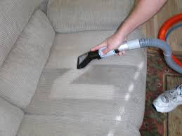 Upholstery Steam Cleaner Extractor Upholstery Cleaning Melbourne With Budget Total Cleaning U0026 Restoration