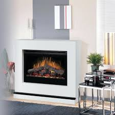 electric outdoor fireplace insert uk contemporary convertible inch