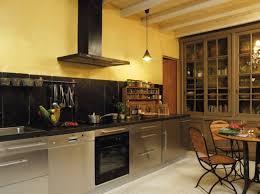 cuisine moderne dans l ancien cuisine moderne dans l ancien lzzy co