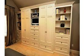 Bedroom Wall Storage Wall Cabinet Design For Master Bedroom Wall Units With Drawers