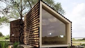 architectures modern minimalist house design pics on stunning