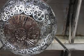 metal lampshade album on imgur