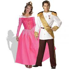 Prince Charming Halloween Costumes Decode Halloween Costume