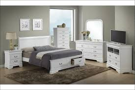 bedroom marvelous twin bed frame target bed frame with headboard