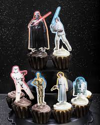 Star Wars Birthday Decorations More Than 40 Of The Coolest Star Wars Birthday Party Ideas