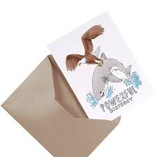 Birthday Card Sender Really Nice Cards Mailed For You Postable