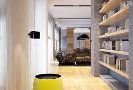 built in hallway cabinets built in hallway storage shelves interior design ideas