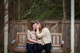 julia brown photography sisters and best friends