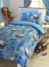 Toy Story Cot Bed Duvet Set Character Junior Bed Toddler Bed Cot Bed Duvet Cover