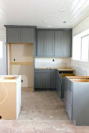 Unfinished Cabinet Doors Lowes Lowes Unfinished Kitchen Cabinets Spark Vg Info