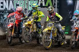 motocross racing uk results sheet 2017 arenacross uk championship round 2
