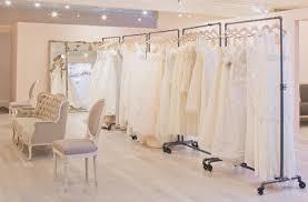 Bridal Stores Us Wedding Dress Stores Wedding Short Dresses