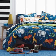 Dinosaur Comforter Full Bedding The Company Store Kids