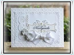cara membuat surat undangan pernikahan sendiri bikin undangan contoh surat undangan pernikahan kristen