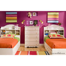 furniture south shore twin headboard pictures bedroom paint