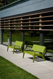 Recycled Plastic Furniture Furniture Outdoor Furniture Spotlight From Cute Loll Designs