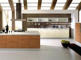 Kitchen Cabinets With Price by Frosted Glass Kitchen Cabinet Doors Home Depot Glass Front Kitchen