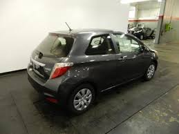 toyota yaris paint photo image gallery touchup paint toyota yaris in magnetic gray